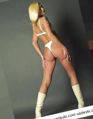 донецк зрелые проститутки