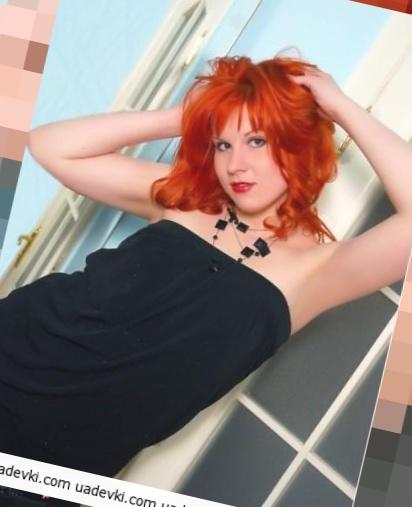 проститутки Донецка Алиса