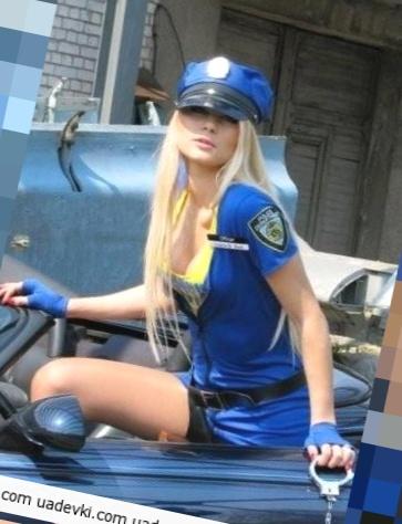 проститутки Одессы Вечеслава