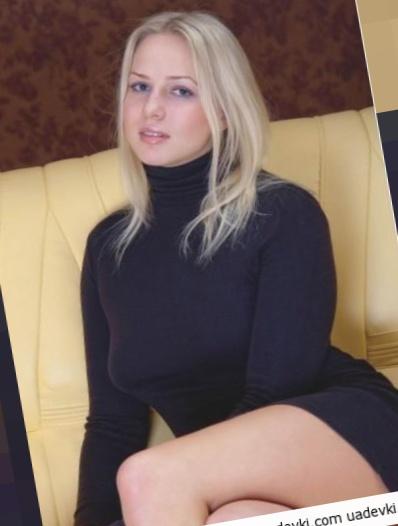проститутки Одессы Неля