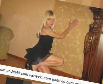 проститутки Одессы Валерия