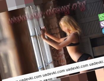 проститутки Одессы Снежанна #