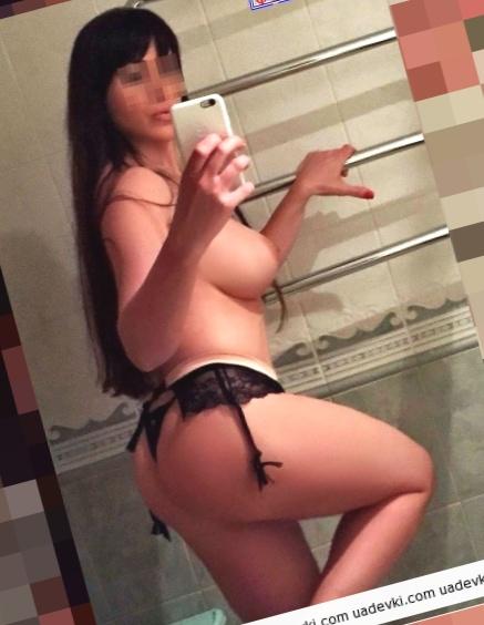 проститутки Одессы Лана